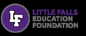 Little Falls Education Foundation