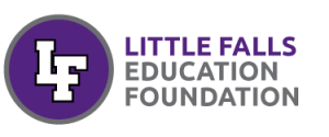 Little Falls Education Foundation